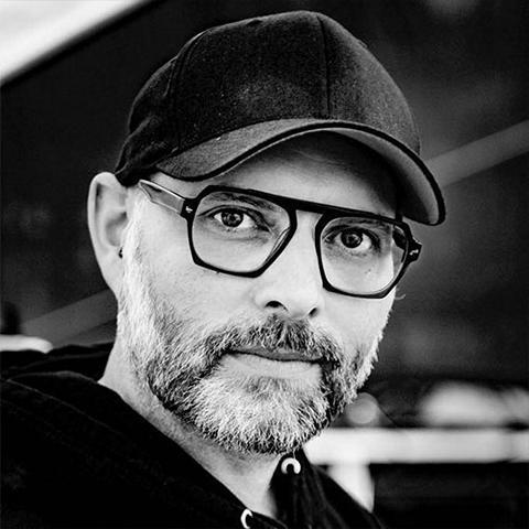 Jens Trierweiler / JT BOOKING